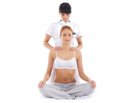 massages energetiques