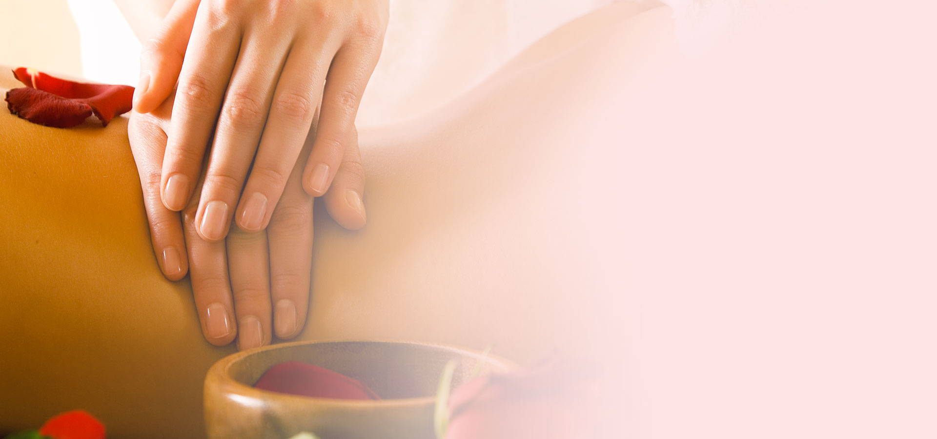 massage energetique